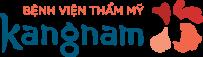 Quy trình trẻ hóa da bằng công nghệ Thermage tại Kangnam