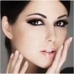 Cách làm mịn da mặt tại nhà với nguyên liệu tự nhiên