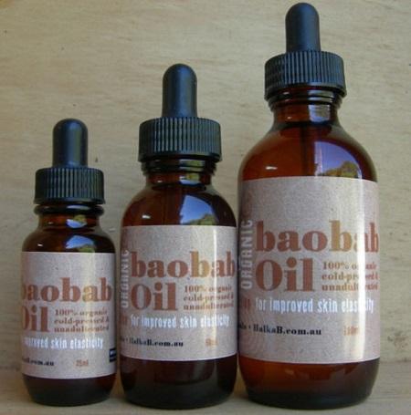 tinh dầu massage da mặt nào tốt nhất