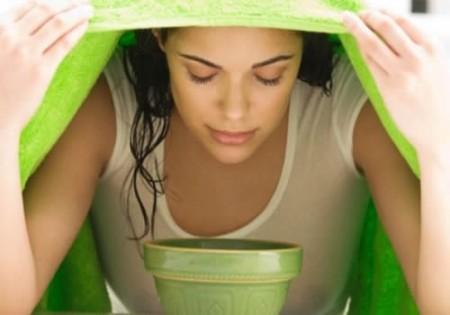 cách làm da mặt căng mịn tự nhiên