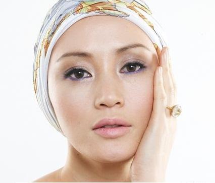 Để có làn da căng mịn bạn phải thực hiện ra sao?