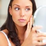 Phẫu thuật căng da cổ có hại không? Giải đáp từ Chuyên Gia