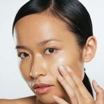 Học cách chăm sóc da mặt tại nhà phù hợp với từng loại da