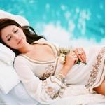 5 Cách làm căng da mặt tự nhiên cho nam và nữ hiệu quả tại nhà