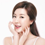 Mách nhỏ: Cách chọn kem làm căng da mặt tốt, hiệu quả nhất 2017