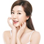 Căng da mặt không phẫu thuật – Da mặt săn chắc – Xóa mọi nếp nhăn