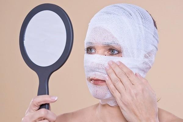 căng da mặt 3d có an toàn không 2