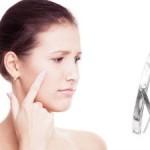 Hỏi – Đáp cùng Chuyên Gia thẩm mỹ: Cấy mỡ má được bao lâu?