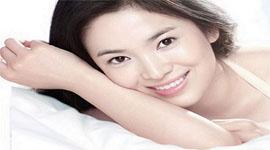 Căng da mặt bằng chỉ có nguy hiểm không? Có ảnh hưởng sức khỏe?