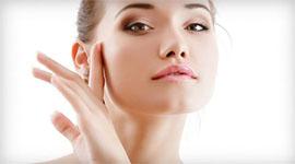 Căng da mặt bằng chỉ ở đâu tốt nhất hiện nay? Phân tích từ Chuyên gia