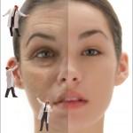 """Căng da mặt bằng chỉ sinh học – Giải pháp sở hữu làn da """"không tuổi"""""""