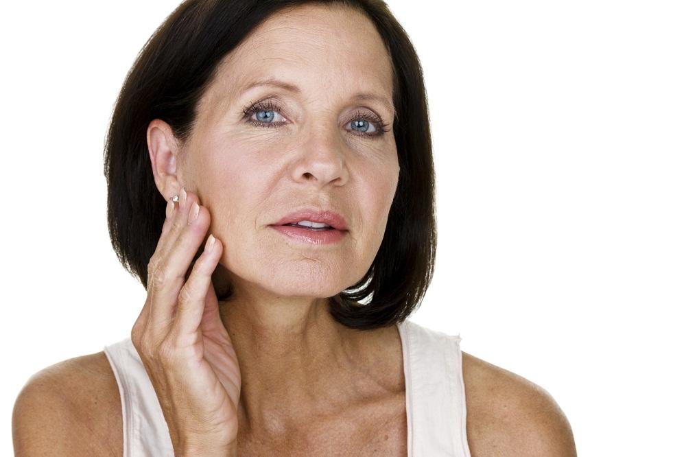 căng da mặt giấu sẹo 1