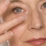 Căng da mặt noi soi có hiệu quả không?