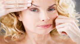 Phẫu thuật căng da mặt nội soi có hiệu quả không? Chuyên Gia tư vấn