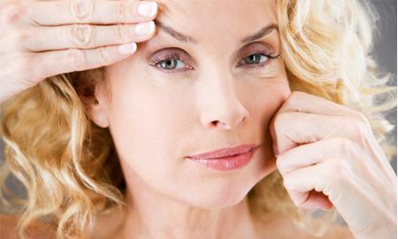 Căng da mặt nội soi có hiệu quả không