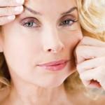 Căng da mặt nội soi có nguy hiểm không thưa Chuyên Gia?