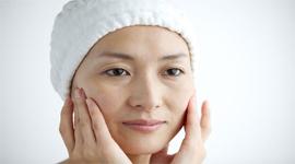 Căng da mặt nội soi giá bao nhiêu tiền? Bảng giá trọn gói chuẩn nhất