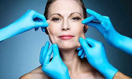 Phẫu thuật căng da mặt nội soi nghỉ dưỡng có lâu không