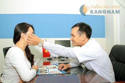 tham kham vung da chung nhao cho khach hang