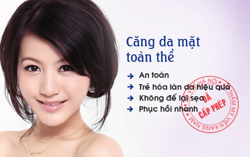 cang da mat toan the