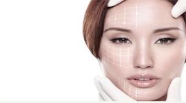 Căng da mặt bằng chỉ nghỉ dưỡng có lâu không? Giải đáp từ Chuyên Gia