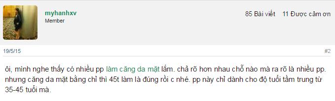 co-nen-cang-da-mat-bang-chi-sinh-hoc2