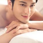 Cách chăm sóc da mặt nam giới hiệu quả nhất hiện nay