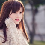 Top 8 cách xóa nếp nhăn vùng mắt HIỆU QUẢ NHẤT ngay tại nhà