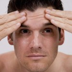 Mọi người nói gì khi nam giới cũng đi căng da mặt?