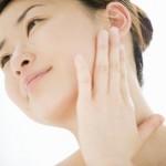 Cách trị nếp nhăn da mặt hiệu quả nhất với các mặt nạ tự nhiên