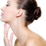 Dưới góc nhìn Chuyên Gia: Phẫu thuật căng da cổ được bao lâu?