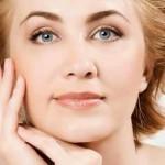 Phương pháp căng da mặt bằng chỉ có hiệu quả không ?