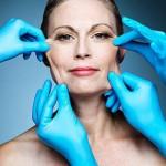 Phẫu thuật căng da mặt nội soi nghỉ dưỡng có lâu không?