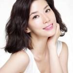 Cách làm trẻ hóa da mặt Tự Nhiên Đơn Giản Hiệu Quả ngay tại nhà