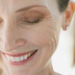 Phẫu thuật căng da mặt bằng chỉ có hiệu quả không?