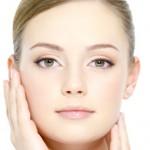 Sau quá trình căng da mặt nghỉ dưỡng có lâu không ?