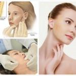 Cách làm da mặt mịn màng tự nhiên hiệu quả chỉ với 60 phút