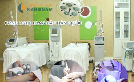 tham-my-vien-kang-nam-1