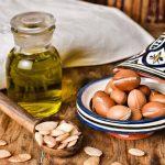 TOP 4 loại tinh dầu massage da mặt giúp căng da mặt tốt nhất