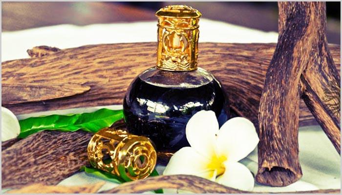 tinh dầu massage da mặt 1