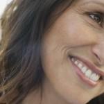 Xóa nếp nhăn vùng mắt hiệu quả với công nghệ Thermage